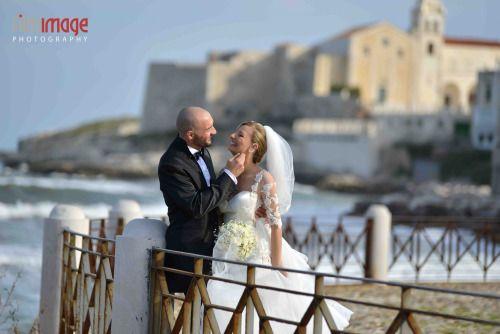 Angelantonio & Angela 31 Ottobre 2015  www.filmimage.it