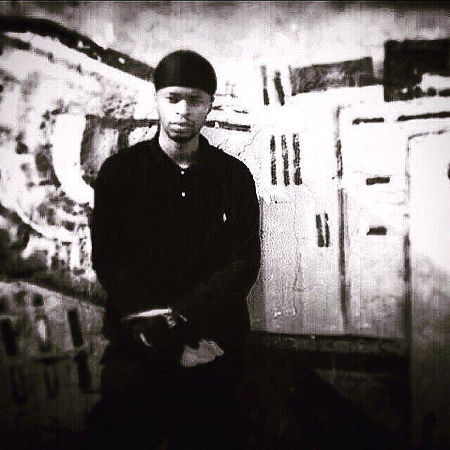J DILLA: THE GREATEST EVER
