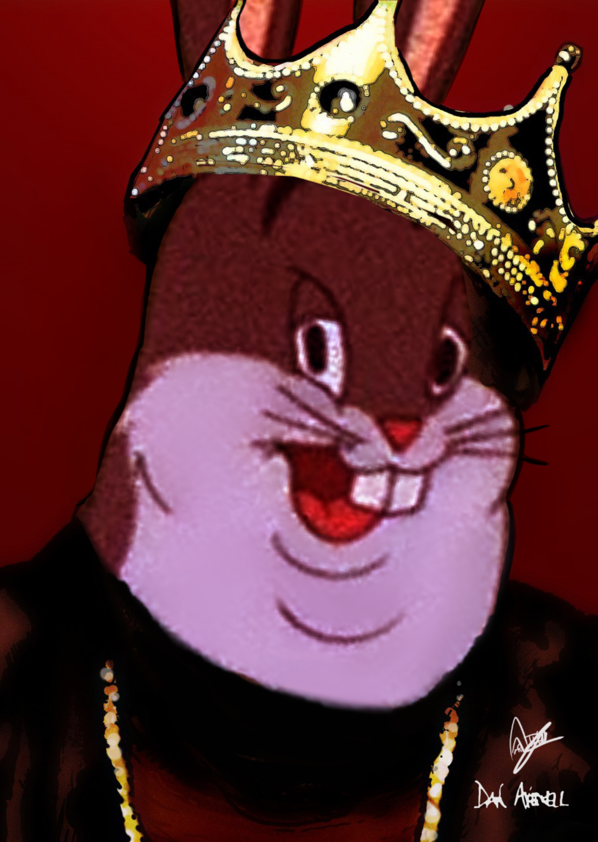 Biggie Chungus Cute Backgrounds Really Stupid Jokes Memes