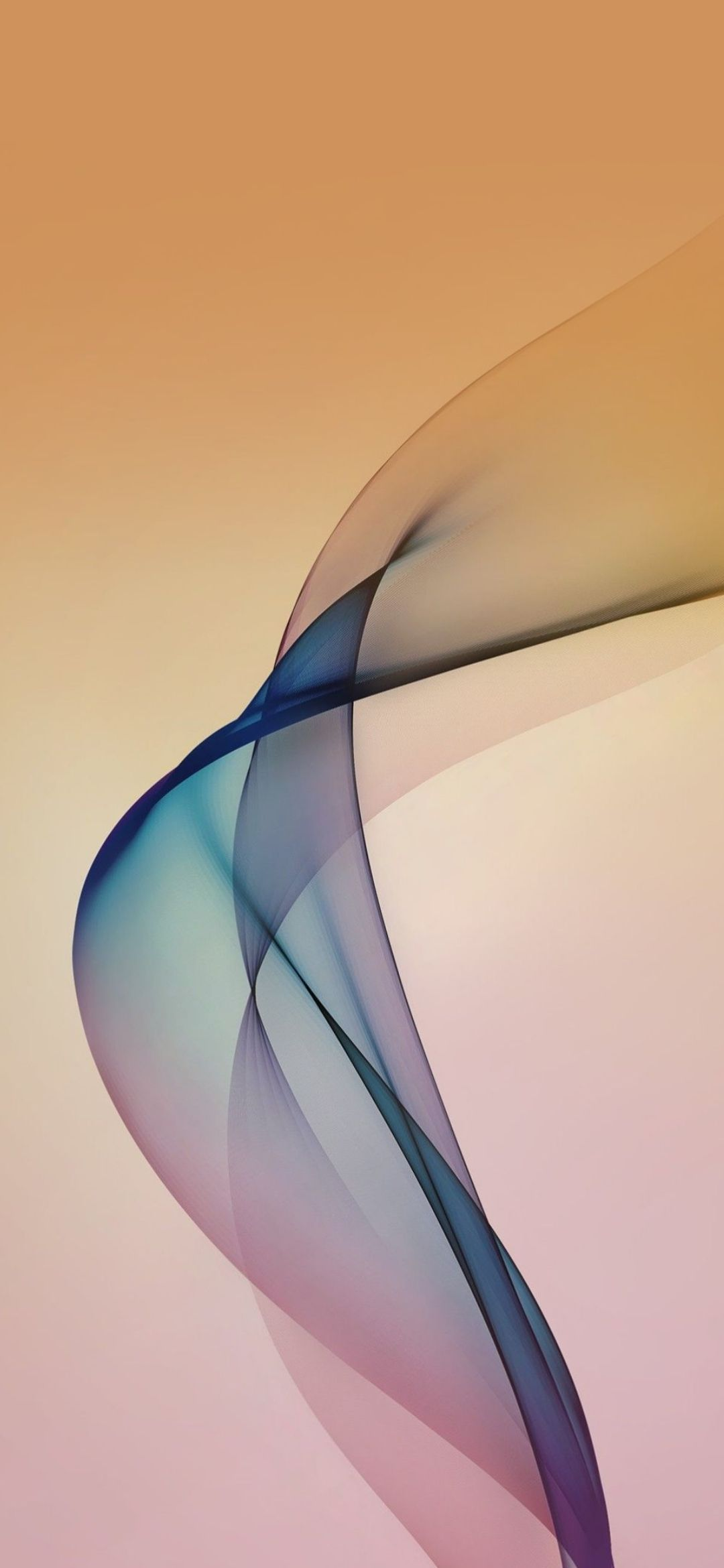 Pin By Ashwin Sakhare On Abstract Huawei Wallpapers Samsung Wallpaper Phone Wallpaper Images
