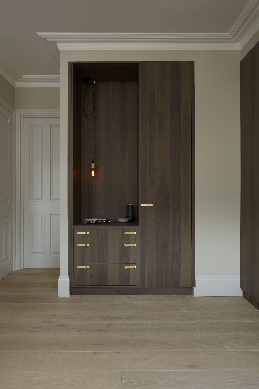 Master bedroom bathroom layout  master bedroom wardrobe builtins  Idea  Pinterest  Bedroom