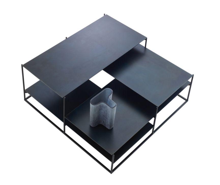 Interior Lowlands: Coffee Table, Decor, Home Decor
