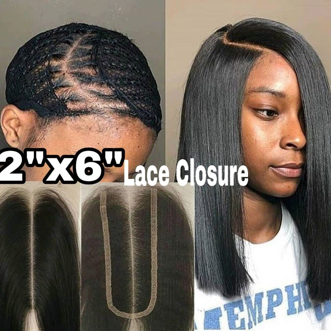 2x6 Lace Closure In 2020 Unprocessed Hair Short Sew In Hairstyles Deep Wave Hairstyles