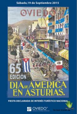 72 Ideas De Fiestas En Asturias Planes Con Niños Romeria Ocio Y Tiempo Libre