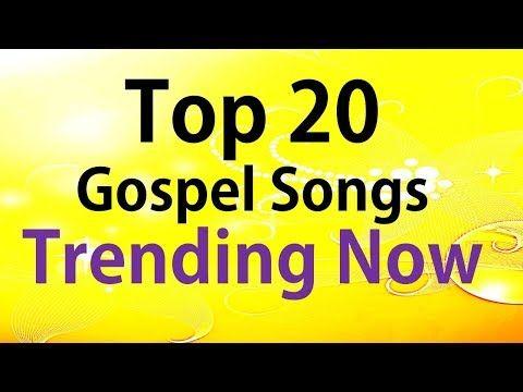2019 Best Praise Worship - Travis Greene, Sinach, joe mettle