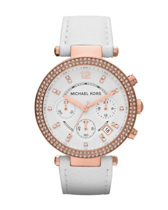 497a47a19 I want it! | Jewelry | Cute watches, Stylish watches, Jewelry watches