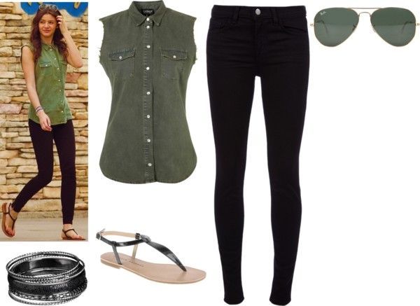 """eleanor inspired outfit :)"" by harrys-bestie-x ❤ liked on Polyvore"