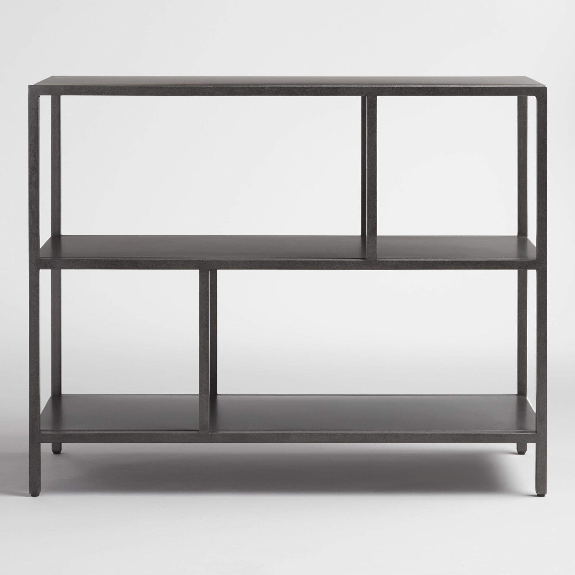with by calallen inverted furniture item modern products christi shelf open wilcox supports coaster shelves bookcase corpus bookshelf bookcases kingsville