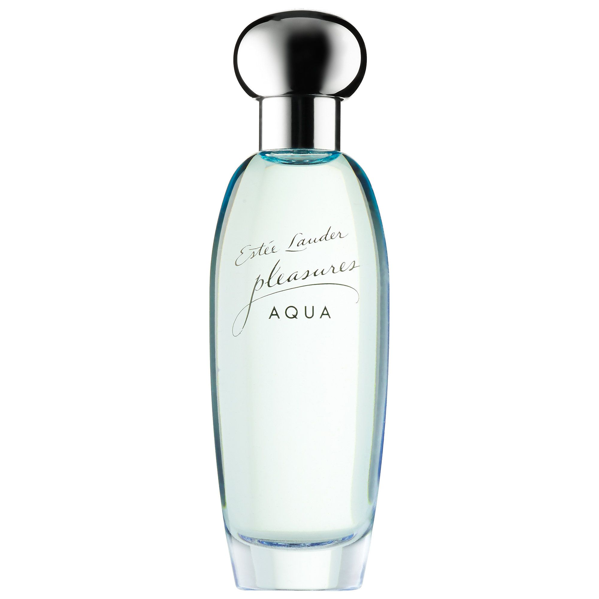 Lauder Estée At Pleasures Aqua Shop Fragrance By SephoraThis R5A4q3jL