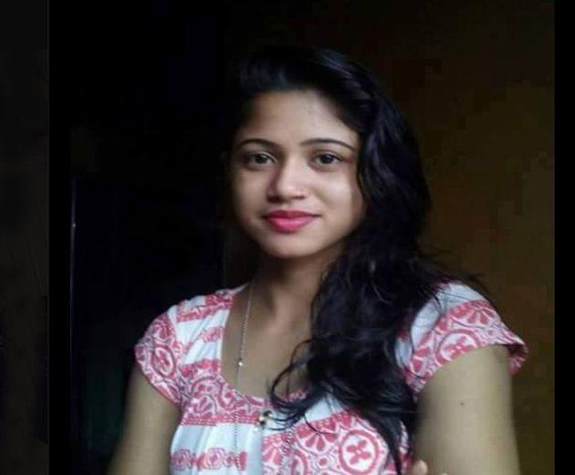 Srilankan girls contact