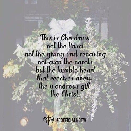 #God #Christian #Christians #Christianity #Jesus #Bible #Truth