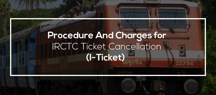 48311833f7d7ce78bee082d20fb3ccc2 - How To Get Refund From Irctc For Cancelled Train