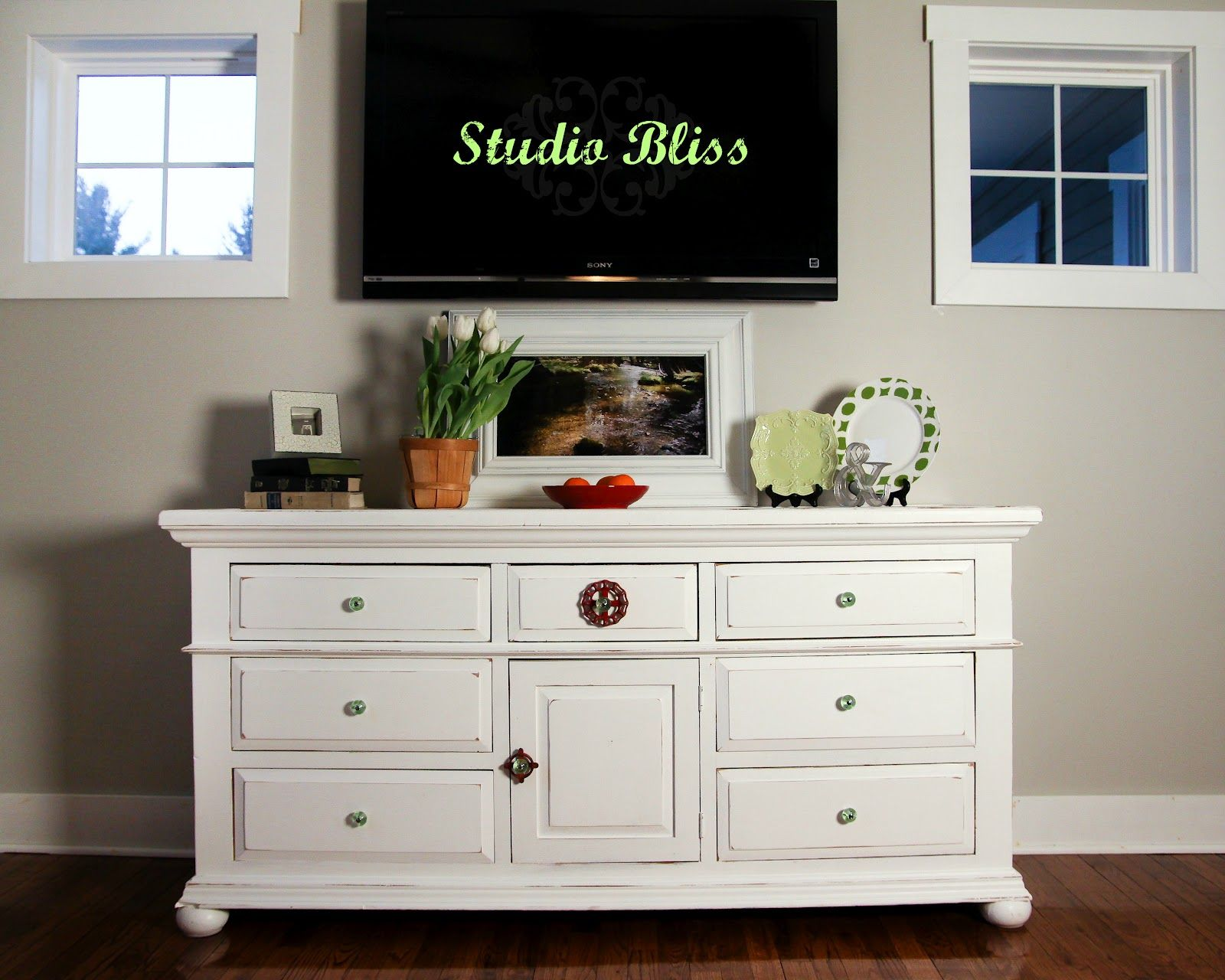 Under Tv Decor For The Home Pinterest Tv Decor Tvs And Home
