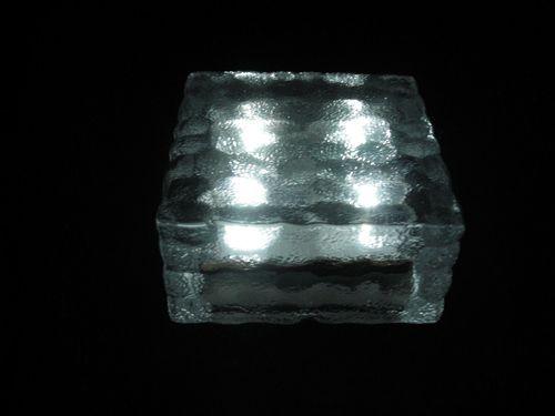 premier led lighting solutions. ledpavers.com : premium solar led lighting solutions | your premier destination for led