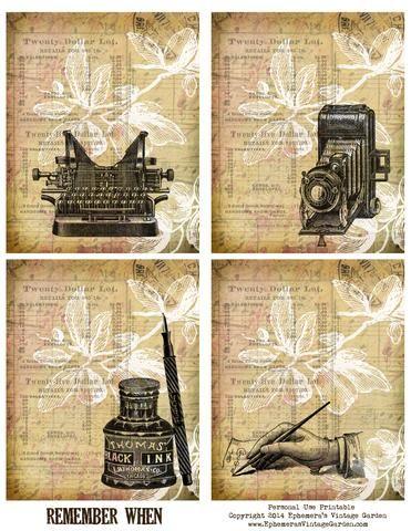 Form Papier Sticker Vintage Lack Sticker Etiketten für Tagebuch Aufkleber