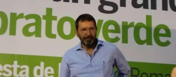 Ignazio Marino indagato per diffamazione dopo la denuncia di Santori e Schiuma