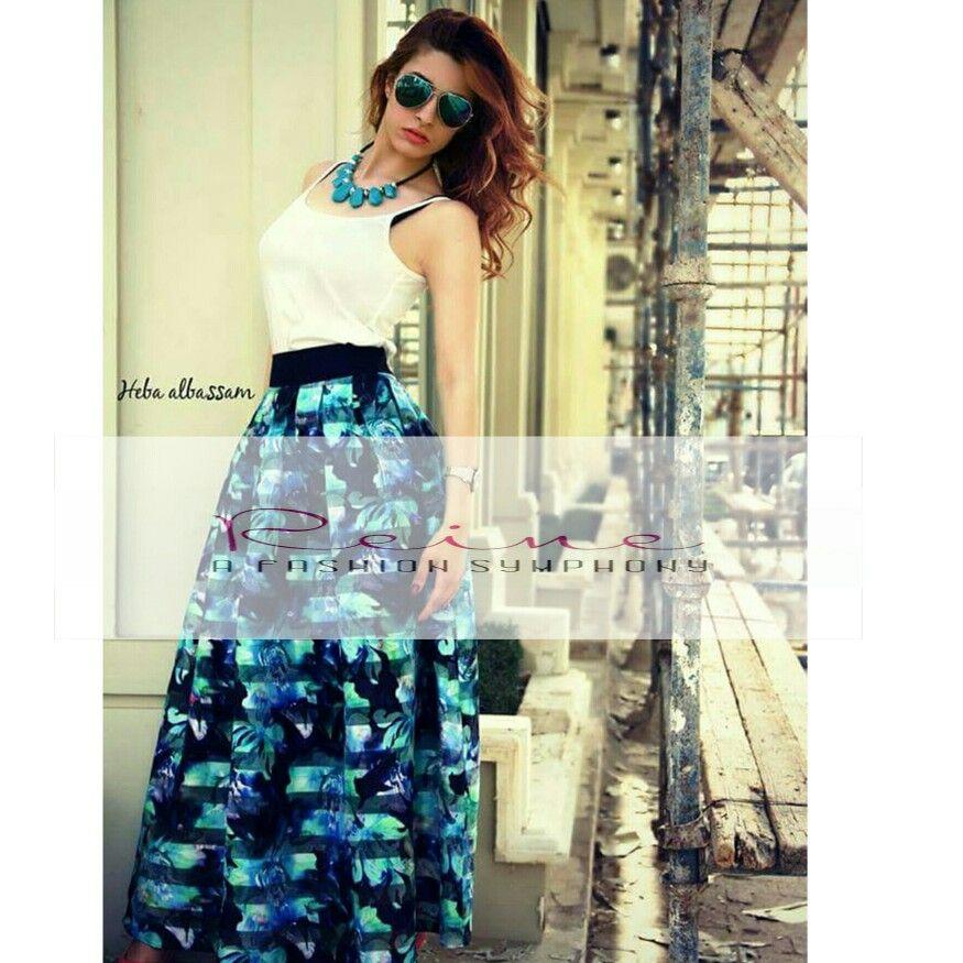 | Reine |  +962 798 070 931 ☎+962 6 585 6272  #Reine #BeReine #ReineWorld #LoveReine  #ReineJO #InstaReine #InstaFashion #Fashion #Fashionista #LoveFashion #FashionSymphony #Amman #BeAmman #ReineWonderland #AzaleaCollection #SpringCollection #Spring2015 #ReineSS15 #ReineSpring #Reine2015  #KuwaitFashion #Kuwait