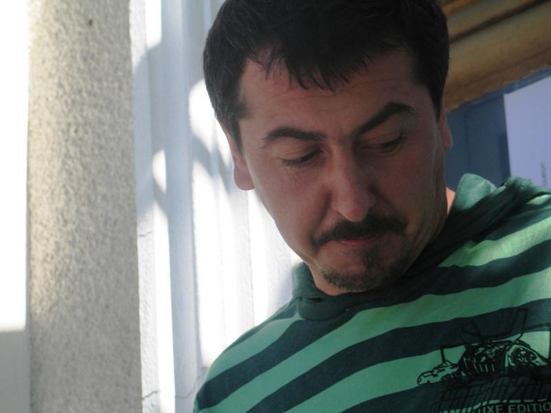 Vasile Leac