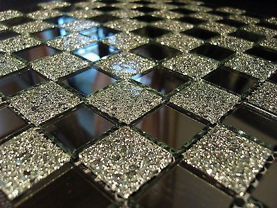 Glasmosaik  Bildergebnis für glasmosaik | Mosaiken | Pinterest | Glasmosaik