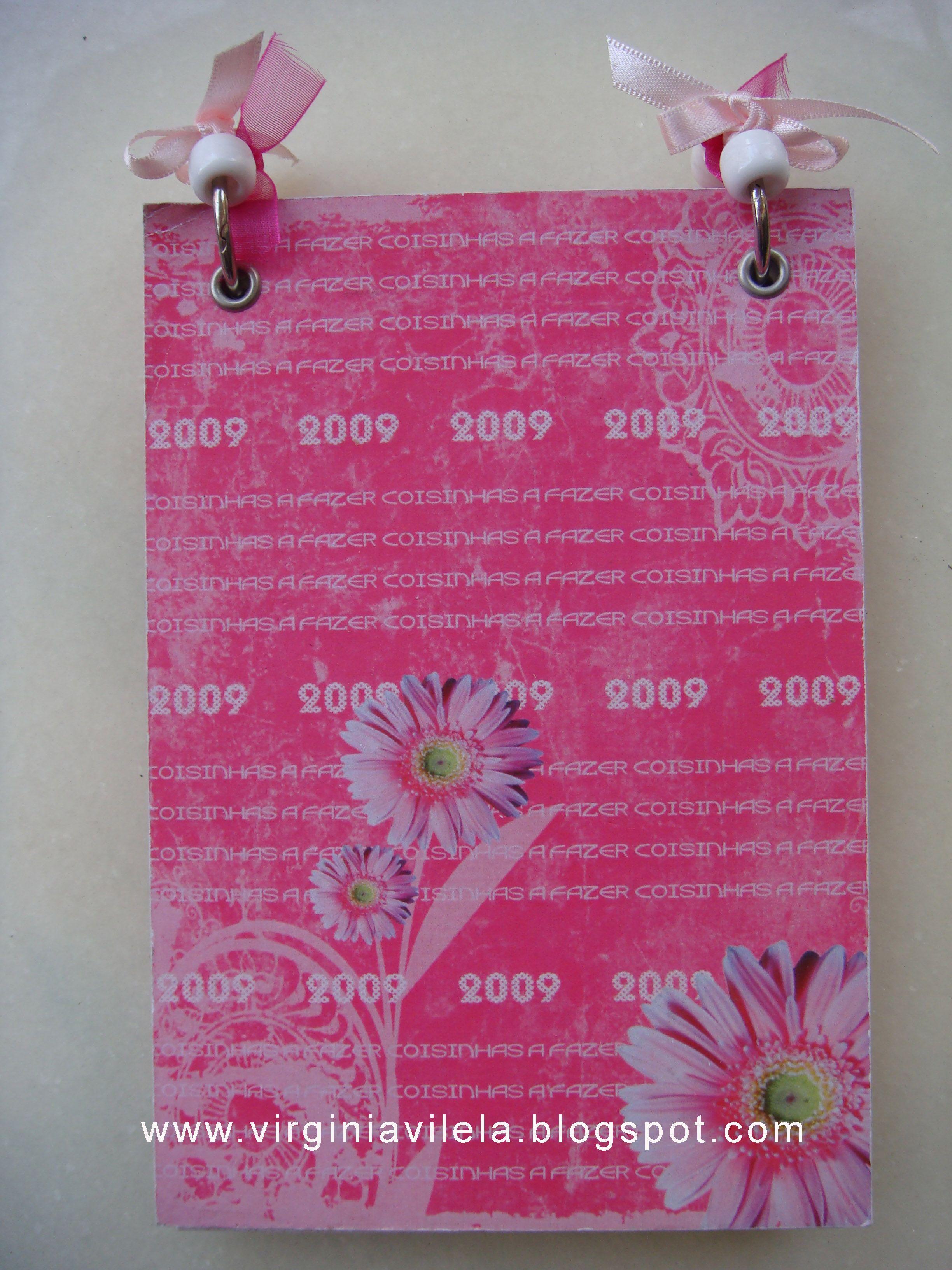 Coisinhas a fazer  www.cafofuateliedearte.blogspot.com mvmiri@terra.com.br
