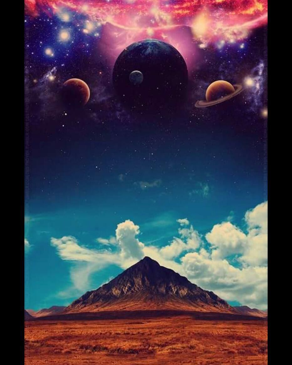 Most Inspiring Wallpaper Mountain Trippy - 48316b1927552f83ce24af4bc5d619c5  You Should Have_981375.jpg