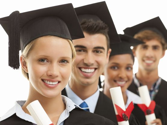 To contact your student loan servicer log into your federal student aid account and look for contact information. Student Debt Relief Solutions | Debt relief, Debt relief