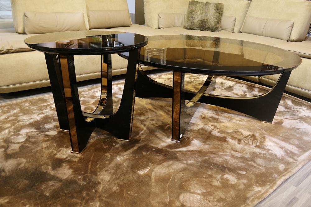 Les Coulisses Mobilier De Salon Table Basse Salon Et