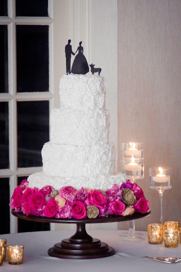 Superb All About Wedding Cakes!   San Antonio Wedding Photographer