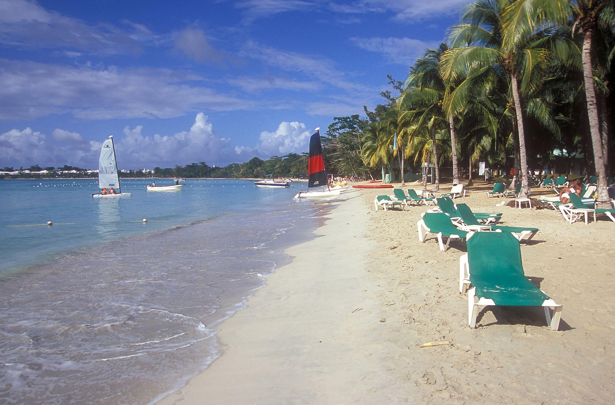 Negril Jamaica Vacations Negril Jamaica Vacation Negril Jamaica Jamaica Vacation