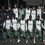 Afro-Napoli United, una squadra contro il razzismo