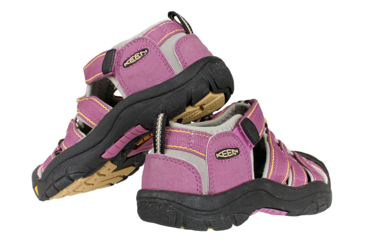5d96f4893cf2 KEEN Newport H2 Youth Kids PS GS 9212 CRCS 1006547 Crocus This great summer  sandal can