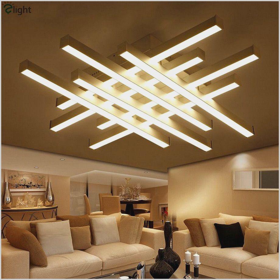 Lighting Ideas For Bedroom And Living Room Ceiling Lights Living Room Ceiling Lamps Living Room Light Fixtures Bedroom Ceiling