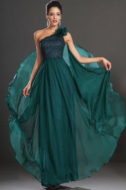 eb6e112de eDressit New Arrivals One Shoulder Fabulous Evening Dress (00133804 ...