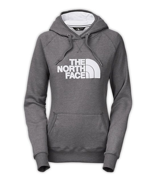 cdaba791454 WOMEN'S AVALON PULLOVER HOODIE | Jackets/Hoodies/Coats | North face ...