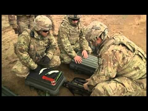 U S Army Combat Engineers Pass On Some Explosive Knowledge Military Honor Army Corps Of Engineers Military Videos