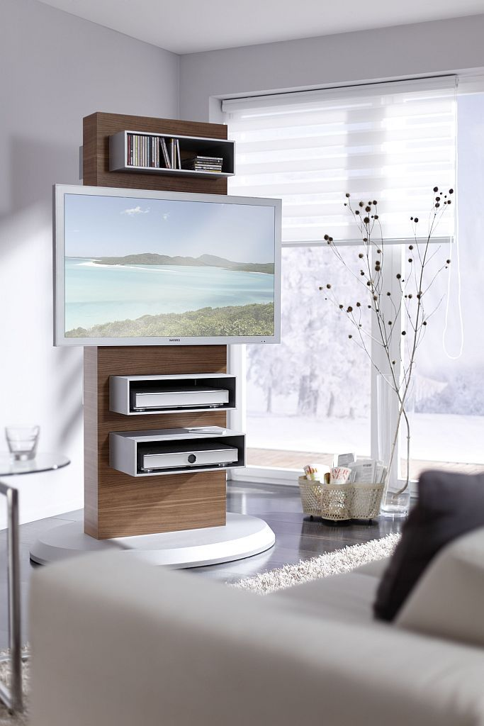 billig tv m bel eckl sung wohnung in 2019 pinterest tv m bel m bel und tv m bel freistehend. Black Bedroom Furniture Sets. Home Design Ideas