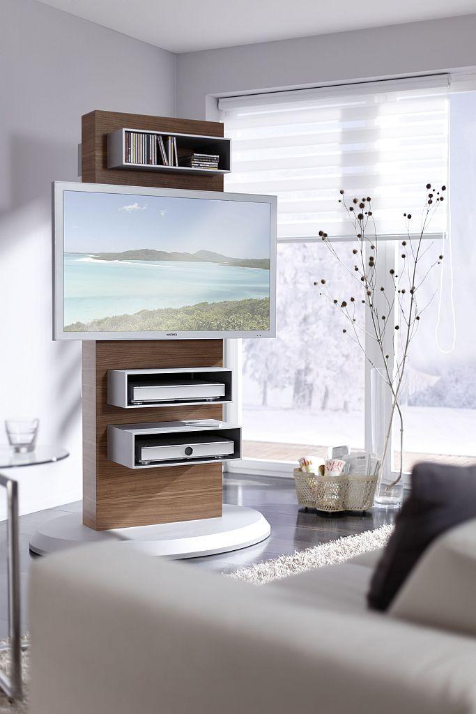 Billig Tv Möbel Ecklösung Tv Möbel Tv Möbel Freistehend