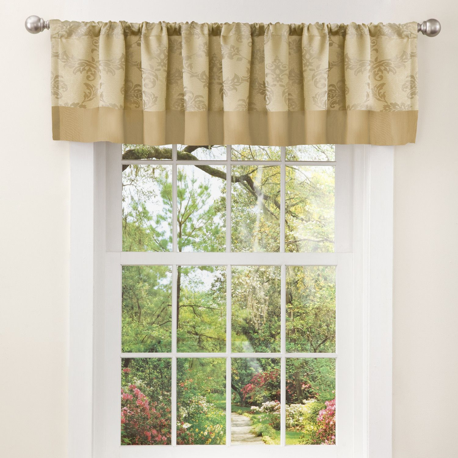 Dorchester window curtain window curtains and products