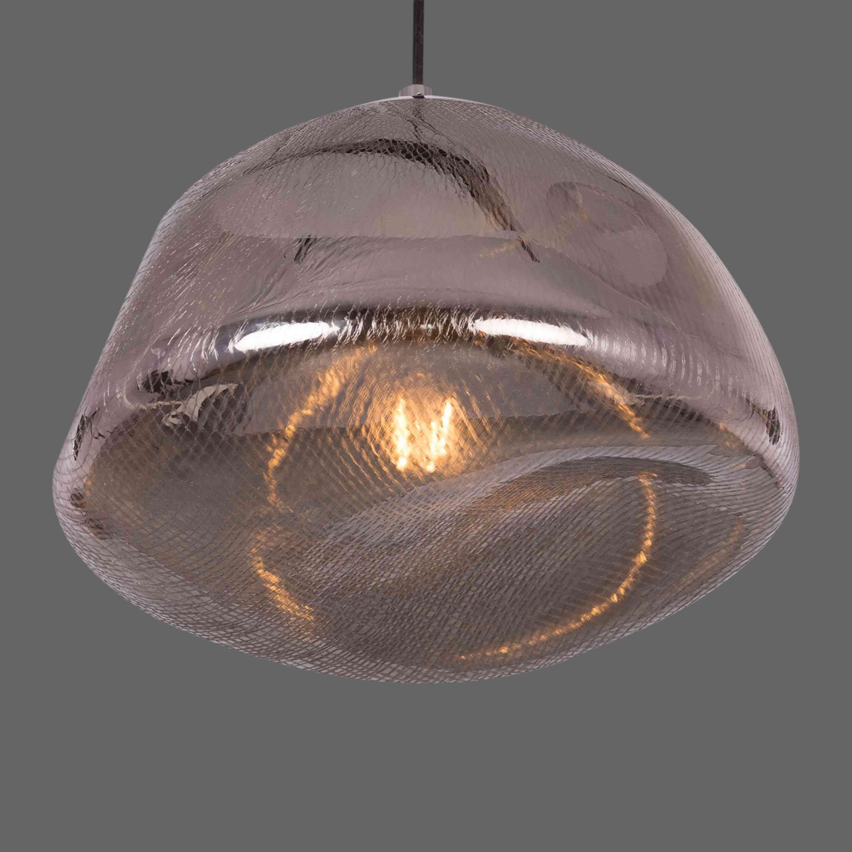 Market Pendant Light Light Decorations Pendant Lighting Buy Chandelier