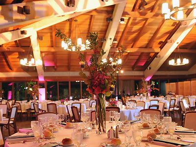 Stanford Faculty Club A Peninsula Wedding Location And Reception Venue Brought To You By Here Comes The Guide California S Best Website