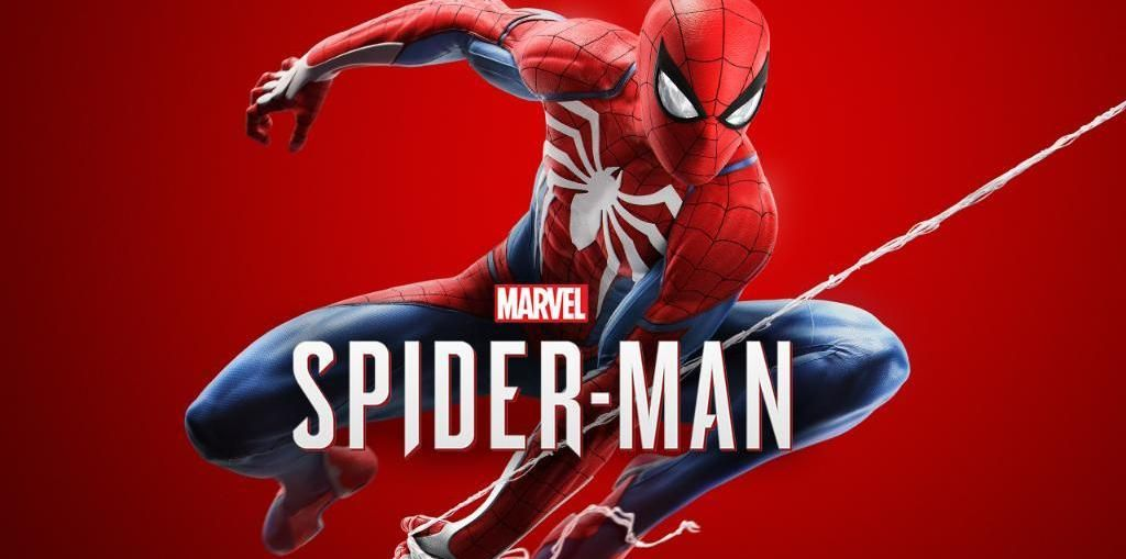 Download spider man 2 game for mac pc