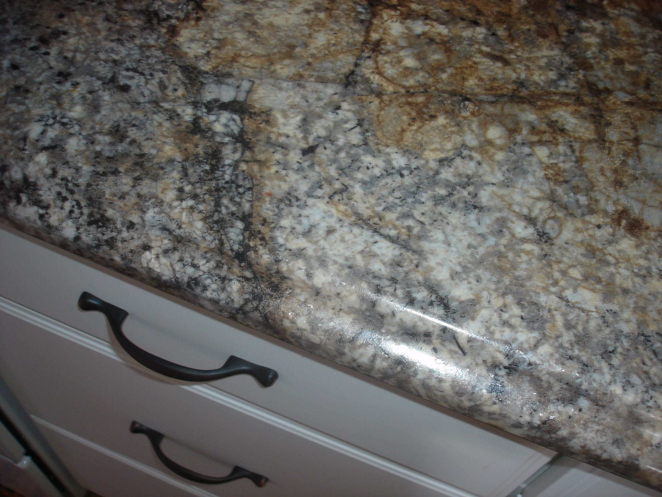 on cool with ideas cabinets black countertops design countertop dark fundamentals home of pinterest white kitchen decorc pictures best from