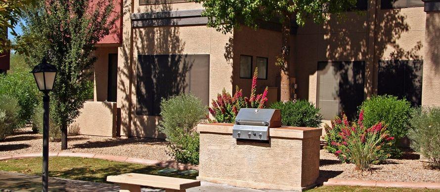 866 572 2394 1 3 Bedroom 1 2 Bath Bella Vista Apartments 7810 N 14th Pl Phoenix Az 85020 Apartments For Rent Metro Apartment Bella Vista