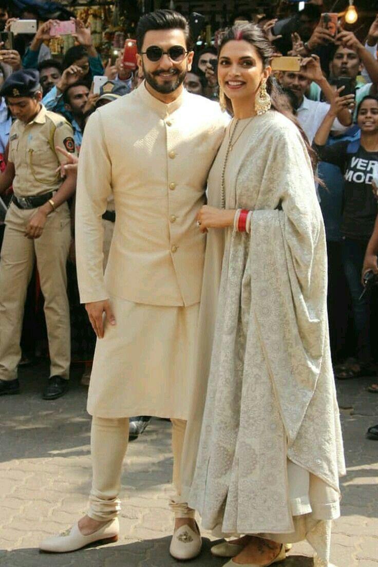 Deepika padukone wedding pic | Deepika padukone dresses ...