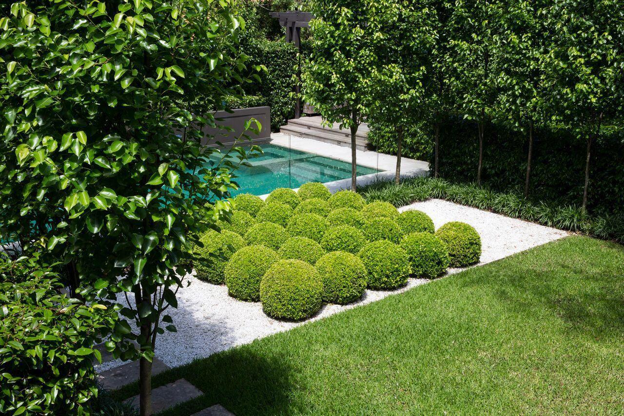 Garden Design Ideas Sri Lanka
