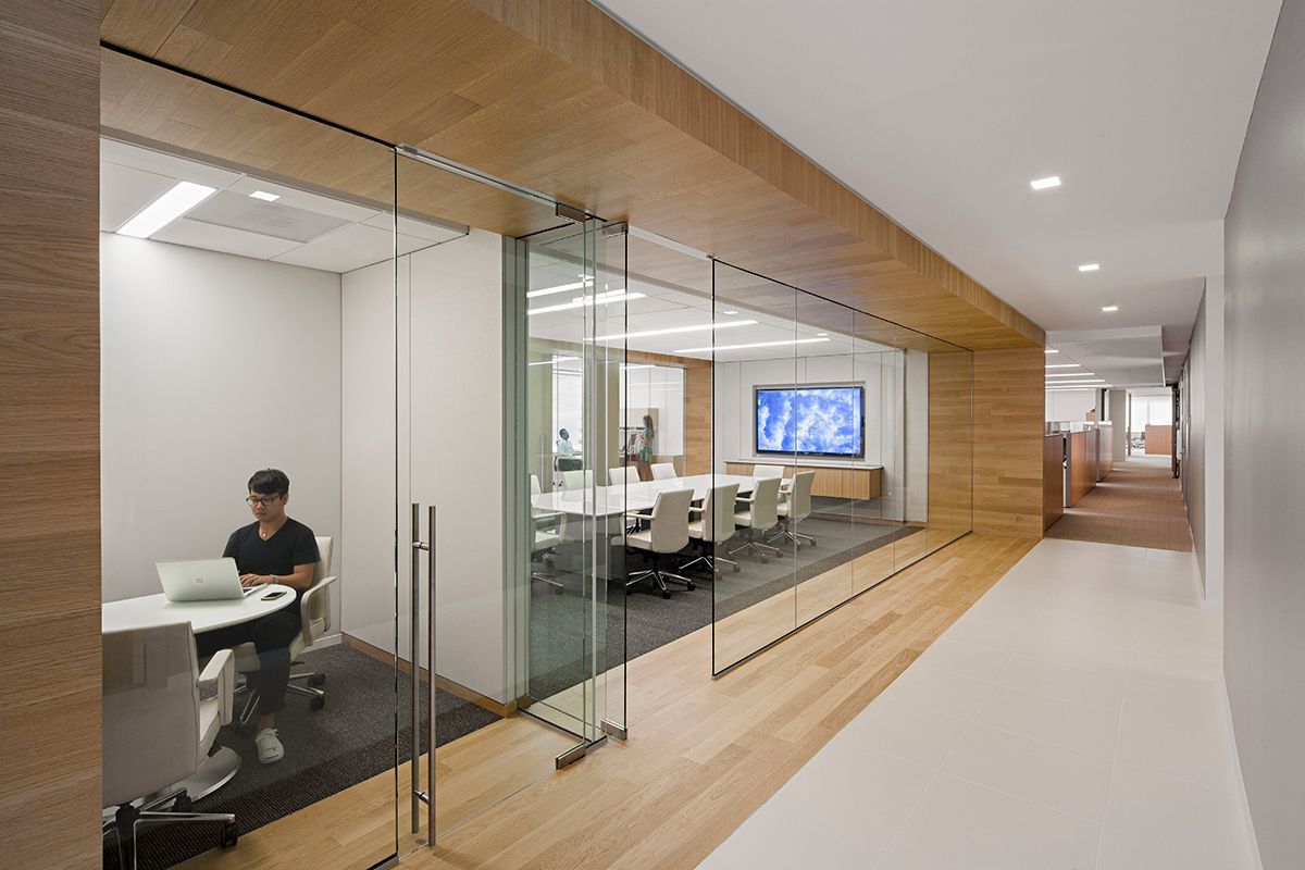 office reception areas. High End Reception Area In Corporate Offices - Google Search Office Areas