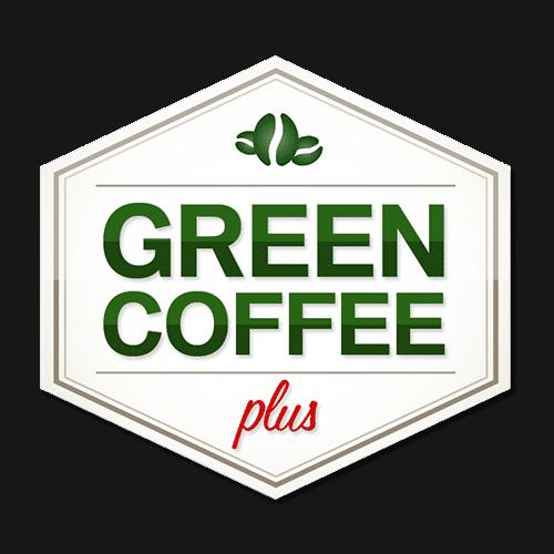 green coffee plus pareri)