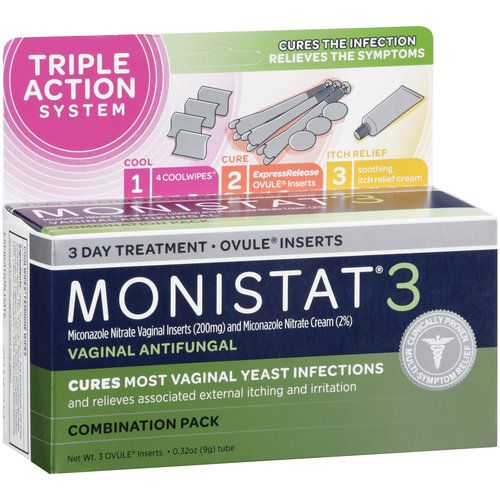 photograph relating to Monistat Printable Coupons referred to as Fresh new Coupon - $3.00 off any MONISTAT 1 or MONISTAT 3 solution