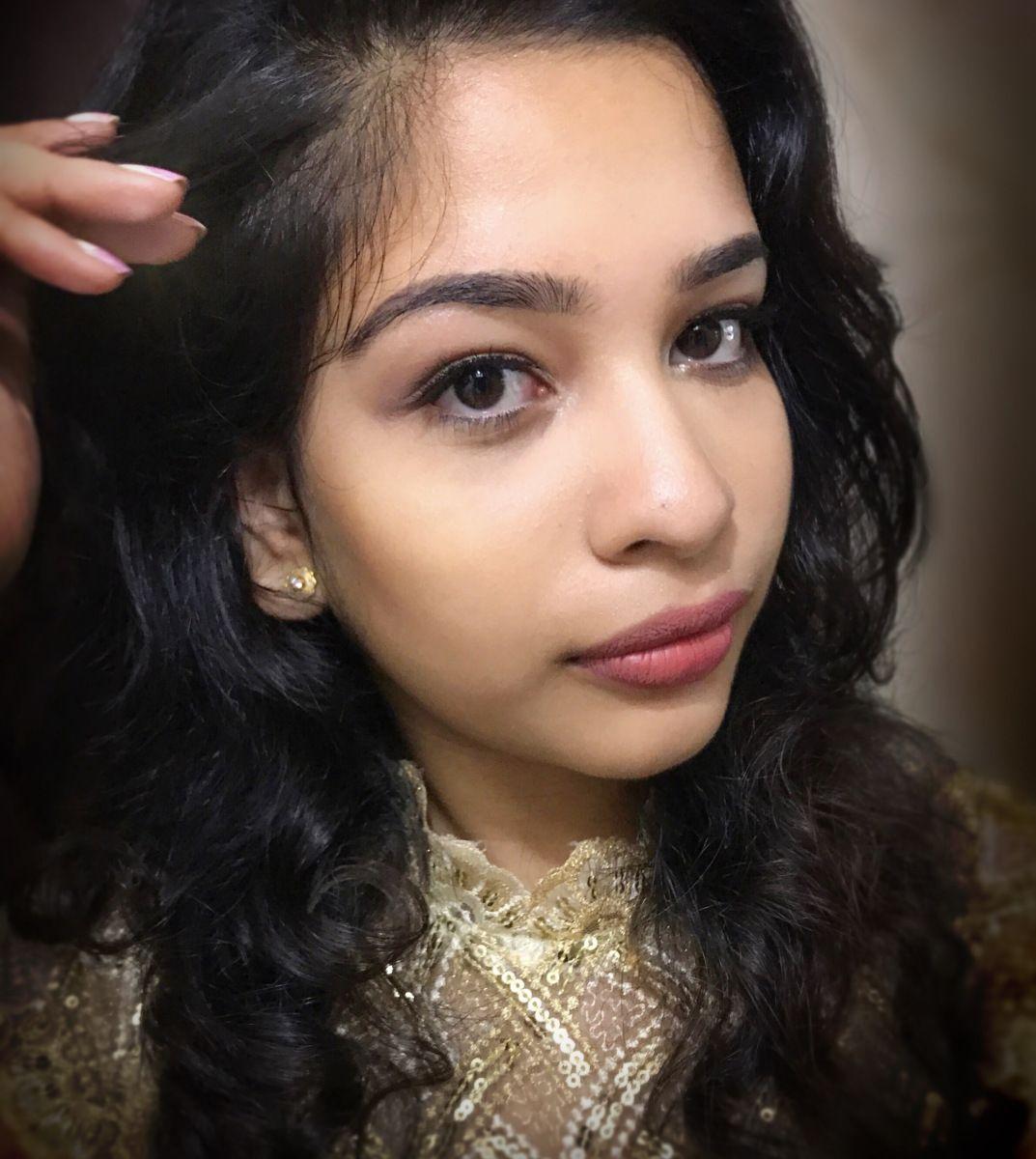 Get the look 💛 step by step makeup tutorial Makeup looks