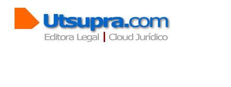 Utsupra.com Ejecución judicial de inmuebles.